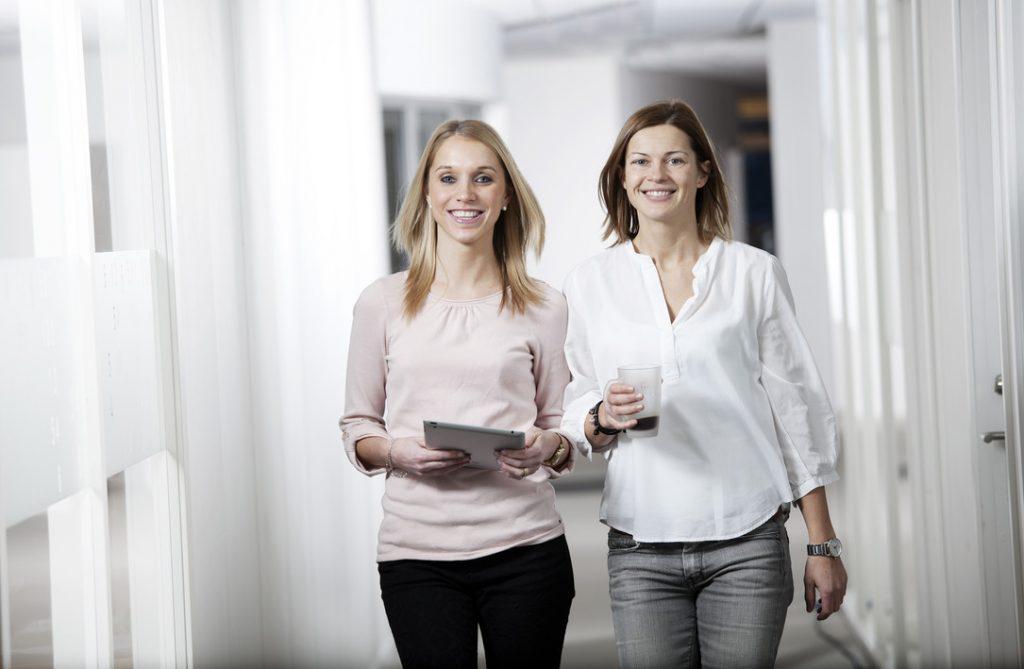 Husleiekontrakt - Trygghet for utleier og leietaker